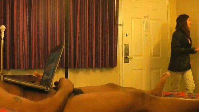اما معرفی فیلم سینمایی پورن می شود گرفتار شده توسط معشوق را
