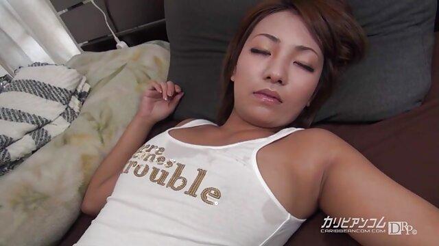 سینه فیلم سینمایی سکسی2018 کلان, فلاش, ماهی خال مخالی سقوط کرد