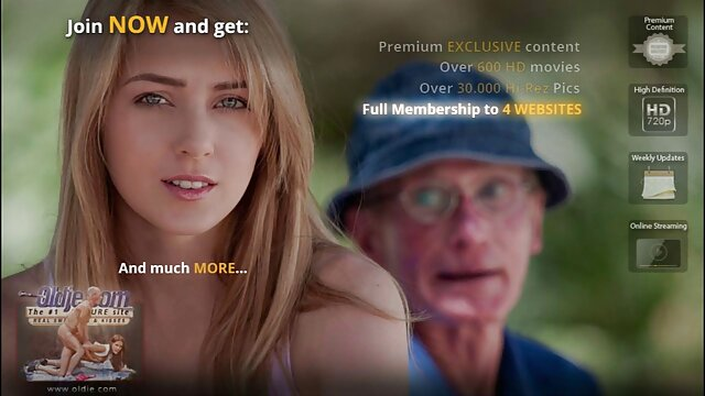 اسم حیوان دست اموز XXX-صحنه فیلم سکسی سینمایی رایگان 2-تولید مجدد تجهیزات