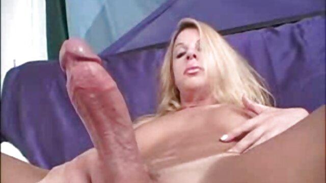 4, سینمایی سکسی رایگان دنی
