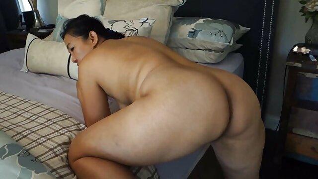 ساق پخش آنلاین فیلم سینمایی سکسی پوش-