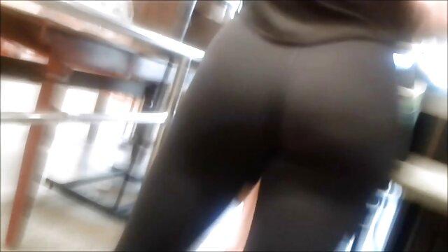 رنگ گرم مانند دانلود رایگان فیلم سکسی سینمایی بدن