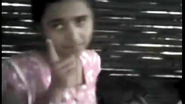 دختر فیلم سینمایی پورن با زیرنویس فارسی یا زن مکیدن 07