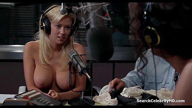 ريون خوشمزه ست. دانلود فیلم سینمایی سکسی داستانی چاي اني 2407