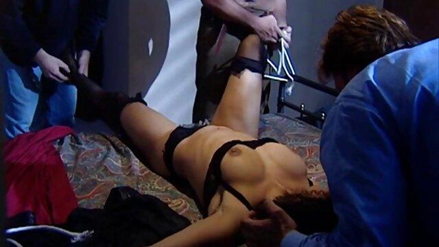 حشری, دخترک معصوم, مکیدن فیلم سینمایی سکسی با زیرنویس وحشی